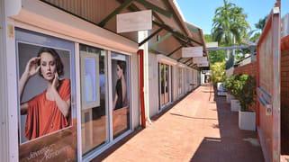 8/20 Dampier Terrace Broome WA 6725