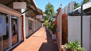 9/20 Dampier Terrace Broome WA 6725