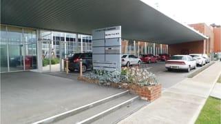 Level 1,106/254 Ballarat Road Braybrook VIC 3019