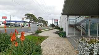 Level 1,107/254 Ballarat Road Braybrook VIC 3019