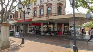 Suite 4/116-120 Macquarie Street Dubbo NSW 2830