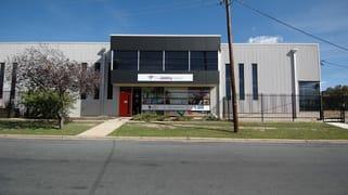 96 High Street Queanbeyan East NSW 2620