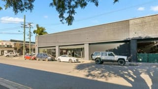 27 Doggett Street Fortitude Valley QLD 4006