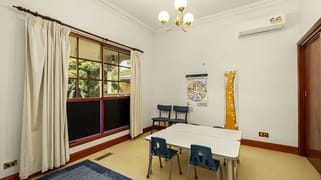323 Springvale Road Forest Hill VIC 3131