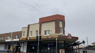 1 Bankstown City Plaza Bankstown NSW 2200