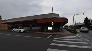34 Vincent Street Cessnock NSW 2325