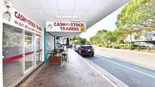 32 Sunshine Beach Road Noosa Heads QLD 4567