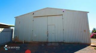 25 Moorambine Street Wedgefield WA 6721
