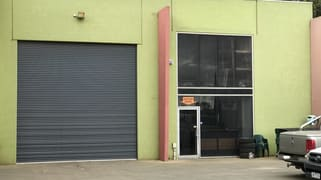 3/10 Industrial Drive Melton VIC 3337