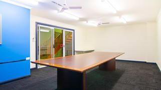 5/10 Chilvers Road Thornleigh NSW 2120