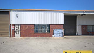 3/7 Lathe Street Virginia QLD 4014