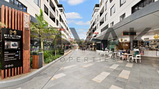 28/888 Pittwater  Road Dee Why NSW 2099