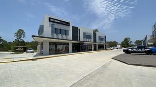 19/1631 Wynnum Road Tingalpa QLD 4173