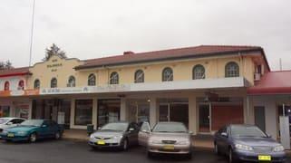 Shop 6/239 Peel Street Tamworth NSW 2340
