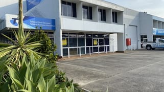 2/1-3 Glen Kyle Drive Buderim QLD 4556
