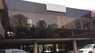Part 1st Floor 6-8 Grey Street Traralgon VIC 3844