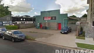 12 Love Street Bulimba QLD 4171