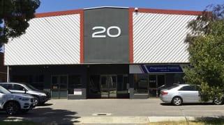 7/20 Teddington Road Burswood WA 6100