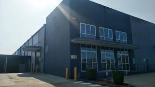 84-86 Millaroo Drive Helensvale QLD 4212