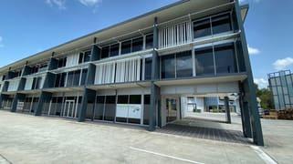 1/197 Murarrie Road Murarrie QLD 4172