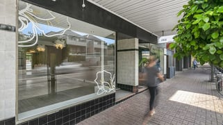 300 Sydney Road Balgowlah NSW 2093