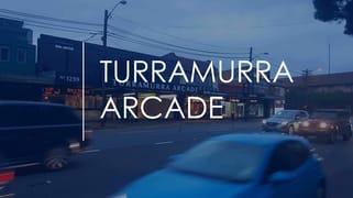 Shop 1-3/1259 Pacific Highway Turramurra NSW 2074