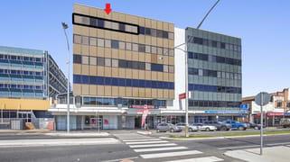 5/34 East Street Rockhampton City QLD 4700
