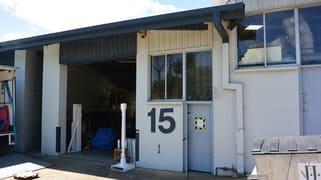 15/4 Ethell Road Kirrawee NSW 2232