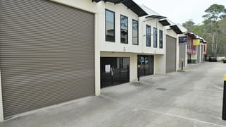 Unit 5/5-7 Cairns Street Loganholme QLD 4129