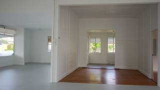 2/89 Enoggera Terrace Red Hill QLD 4059