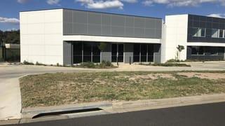 Unit  1/7 Gateway Crescent Orange NSW 2800