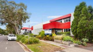 B1 16 Mars Road Lane Cove West NSW 2066