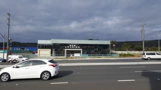 32 Central Coast Highway West Gosford NSW 2250