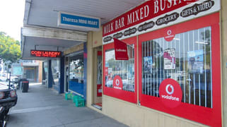 244 Sussex Street Pascoe Vale VIC 3044