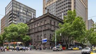 520 Bourke Street Melbourne VIC 3000