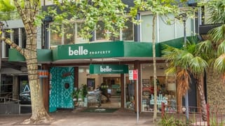 1 Young Street Neutral Bay NSW 2089