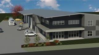 Lot 1013 Bradwardine Road Robin Hill NSW 2795