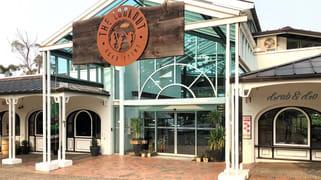 33 Echo Point Road Katoomba NSW 2780