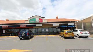 3A/742 Creek Road Mount Gravatt East QLD 4122