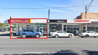 Shop/143 Musgrave Street Berserker QLD 4701