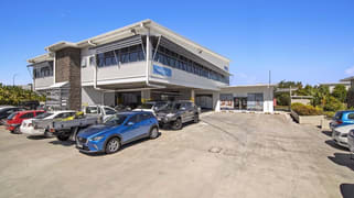 Brightwater Corporate Centre, Suite 11B, 69-79 Attenuata Drive Mountain Creek QLD 4557