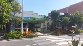2/29 Bulcock Street Caloundra QLD 4551