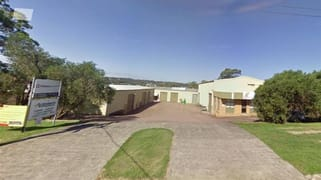 Unit 2/8 Nelson Road Cardiff NSW 2285