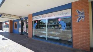 Suite 2/131 Beaumont Street Hamilton NSW 2303