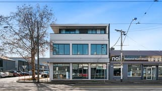 369-371 Bridge Road Richmond VIC 3121