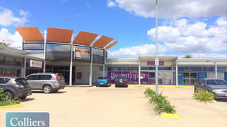 Centro on Nathan, 3/72 Nathan Street Vincent QLD 4814