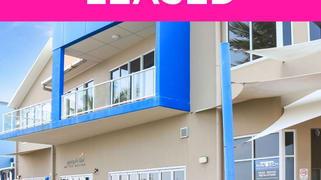 50 Mulherin Drive Mackay Harbour QLD 4740