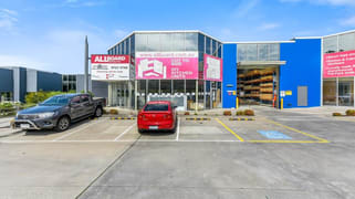 Unit 5/151-155 Princes Highway Hallam VIC 3803