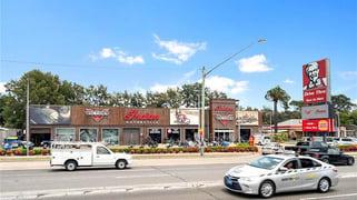 1/554 Parramatta Road Ashfield NSW 2131
