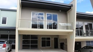 Unit 36.1/7 Sefton Road Thornleigh NSW 2120